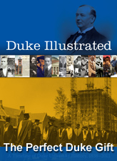 Duke Illustrated
