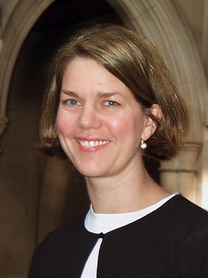 Sara Seten Berghausen