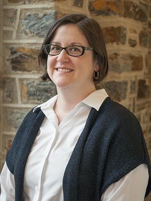 Jacqueline Reid Wachholz