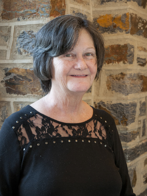 Cheryl Wilkins