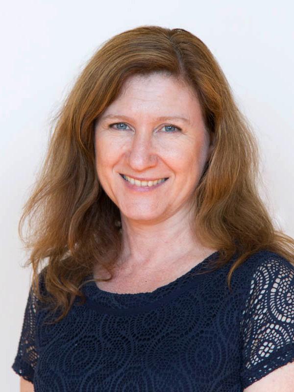 Jolie Tingen