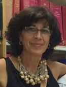 Marta Conde Rincon