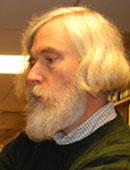 Stephen Goranson