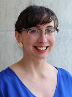 Brittany Wofford