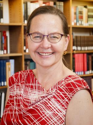 Danette Pachtner