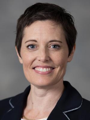 Julie Brannon