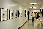 Photograph gallery