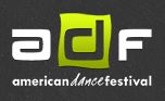 American Dance Festival Archives
